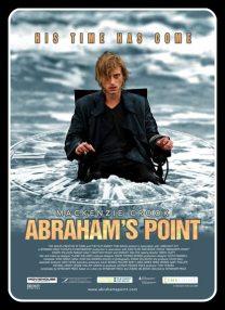 abrahamspoint_lg