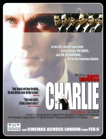 Charlie Poster-001